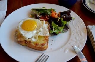 朝食ダイエット写真